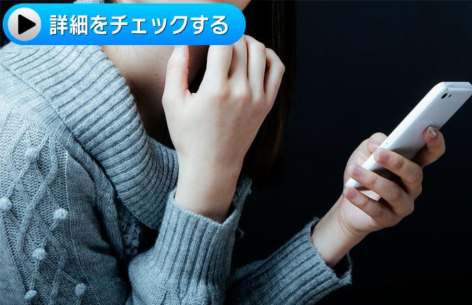 札幌IT探偵調査局の無料相談