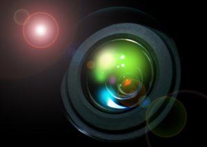 ドライブレコーダーの動画データ修復復旧