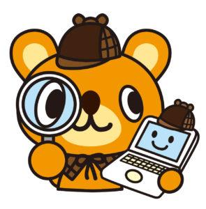 札幌のデジタル遺品整理とIT探偵調査