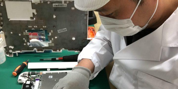 コロナウイルス感染拡大防止対策